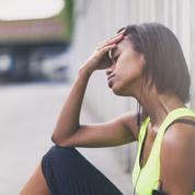 Comment la chaleur influence et modifie notre comportement