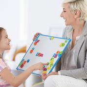 Enfants bilingues : 5 conseils pour bien transmettre sa langue maternelle