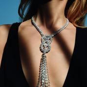 Les joyaux de Chanel illuminent la Riviera
