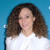 Houda Benyamina, l'étoile filante du cinéma français