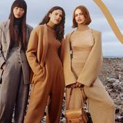 Louis Vuitton, Dior, Stella McCartney... les plus belles campagnes de l'automne-hiver 2017-2018