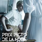 Le prix Picto de la mode du photographe de demain revient
