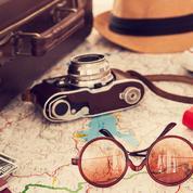 La liste idéale pour ne rien oublier au moment de faire sa valise