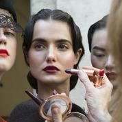 Quinze détails beauté à retenir de la Fashion Week haute couture