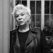Qui est la photographe Paz Errázuriz, lauréate du Prix