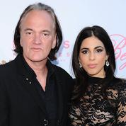 5 choses à savoir sur Daniella Pick, la future femme de Quentin Tarantino