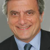 Sidney Toledano :