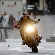 Tom Cruise va-t-il survivre à ses 55ans?