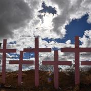 Ciudad Juárez, la