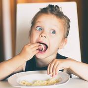 Nos recettes faciles à faire pour les enfants