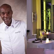 Blue Bay, le palais gastronomique méditerranéen de Monaco