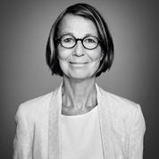 FrançoiseNyssen: