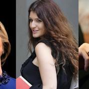Opérations bikinis, scandales, mariage... Les 8 infos à retenir de l'actu en juillet