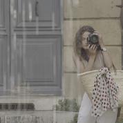 Olivia Thébaut : itinéraire d'une photographe discrète