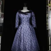Aux Galeries Lafayette, la maison Dior dévoile 70 ans de passion pour la divination