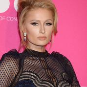 Paris Hilton prend la défense de Donald Trump