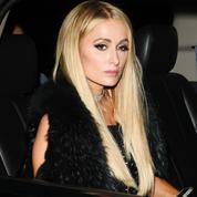 Paris Hilton s'excuse après avoir défendu Donald Trump
