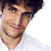Louis Garrel :