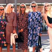 Pourquoi les Danoises s'habillent-elles mieux que nous ?