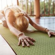 Vrai ou Faux ? 8 idées reçues sur le yoga