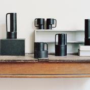 Paris Design Week : les belles surprises à découvrir dans les galeries