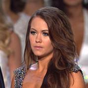Donald Trump taclé par deux finalistes de Miss America 2018
