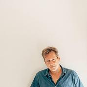 Doug Aitken, artiste hypnotique