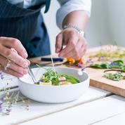 Food Temple, Fête de la Gastronomie et kombucha, quoi de neuf en cuisine ?