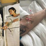 Selena Gomez, Lady Gaga... La santé des stars, arme de communication massive