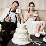 Les fausses bonnes idées des futurs mariés