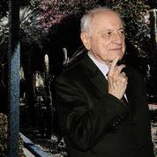 Le monde de la mode rend hommage à Pierre Bergé