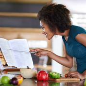 Êtes-vous incollable en expressions culinaires ?