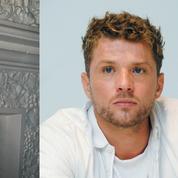Ryan Phillippe accusé de violences physiques par un mannequin