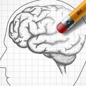 Sur Facebook, faites l'expérience troublante d'Alzheimer