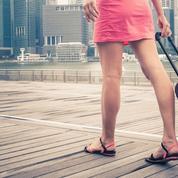 Médicaments : les bons réflexes avant de partir en vacances
