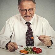 Fibres alimentaires: des effets encore étudiés