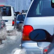 La pollution de l'air tue plus que le sida ou le paludisme