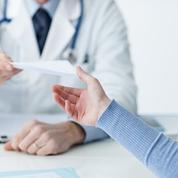 Vaccins : une minorité de médecins avouent des réticences