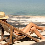 Profiter des vacances pour améliorer son sommeil