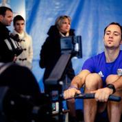 Sport de haut niveau et asthme ne sont pas incompatibles