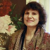 Cancer : «Le psychisme peut être un facteur indirect»