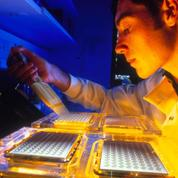 Recherche génétique sur l'embryon: «Il faut clarifier les choses en France»