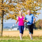 Bouger plus contre l'arthrose, c'est indispensable