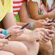 Les téléphones portables préoccupent 4 Français sur 10