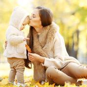La triste histoire d'une maman trop bonne
