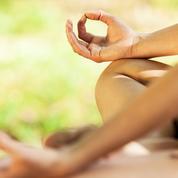 Repenser la confiance en liant corps et esprit