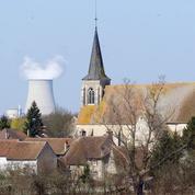 Culture minimale de la sûreté nucléaire en France
