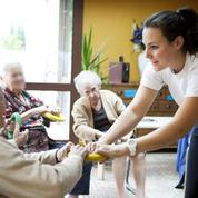 Alzheimer, le risque individuel baisse