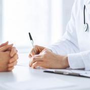 «La maltraitance médicale est encore trop fréquente»