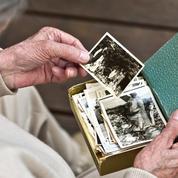 Ce qu'on sait des méfaits d'Alzheimer sur le cerveau
